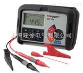 美国MEGGER MIT300绝缘电阻测试仪