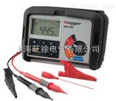 美国MEGGER MIT320绝缘电阻测试仪