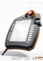 Kuka欧洲工控设备126399,上海速晨原产地进口,低价出售。