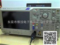DPO3052-泰克DPO3052混合信号示波器
