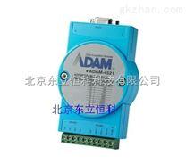 研华ADAM-4521供应