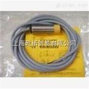 BI5U-M18EE-AP6X-H1141图尔克电感式角度传感器图片