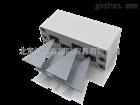 GRINDAIX针形喷嘴 机床冷却系统