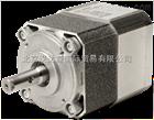 GROSCHOPP电机,GROSCHOPP直流电机GROSCHOPP PM6013-PL52181i