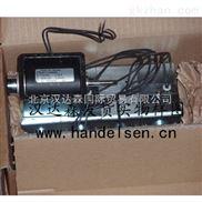 德国kendrion控制器用于磁粉制动器和离合器
