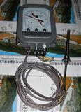 油面温度表BWY-803A/802A(TH)温度控制器