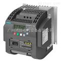 西门子V20变频器1AC220V6SL3210-5BB15-5UV1