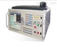 HN7003A多功能电测量仪表检定装置用途