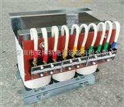 安博特自耦变压器OSG(三相)(10~2000KVA)