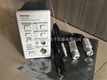 回收TCPA300,回收二手电流探头主机
