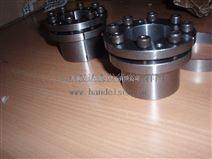 Ringspann轴承/德国Ringspann单向轴承Ringspann RLK 250L