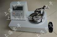 上海弹簧扭力试验机不锈钢