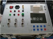 XW-1000型智能开关特性测试仪