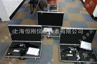 50KN锚绳张力计/5T绳索拉力测试仪价格