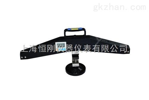 100KN钢丝绳拉力测量仪汽车制造专用