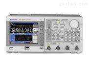 回收AFG3252C AFG3252C收购任意函数发生器报价