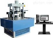 山东石油焊管行业管体屈服强度试验机重点生产厂家