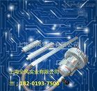 AL-800mm专业生产铝合金风刀/定制不锈钢风刀