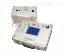 RXSM506变压器容量分析仪