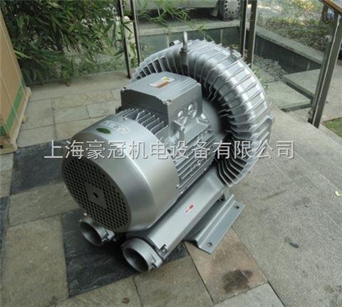 环保设备专用鼓风机型号