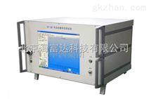 智能开关机械特性测试仪(中西器材) 型号:BN12-SWT-VIIIA