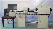 扭转弹簧扭矩试验机,涡卷弹簧扭矩试验机