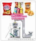 立式包装机/膨化食品包装机
