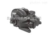 韩国CHASCO-DB-4010EF电磁盘式制动器