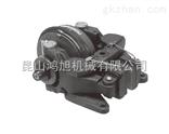 韩国CHASCO电磁刹车DB-4011EF
