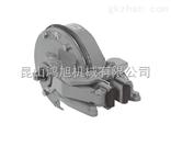 韩国CHASCO-DB-4020EF电磁刹车器