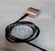 惠州uv老化试验机 /惠城区紫外线试验设备