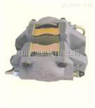 油压碟式刹车CHASCO-DB-2021B液压抱闸制动器