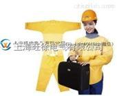 0KV电工专用绝缘服 消防服 带电作业套装优惠