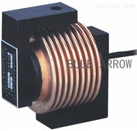 SN系列拉压两用传感器