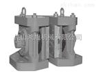 DB-3045Y-CHASCO-DB-3060Y液压制动器