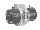 CHASCO小型液压制动器