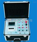 TR800A伏安特性变比极性综合测试仪
