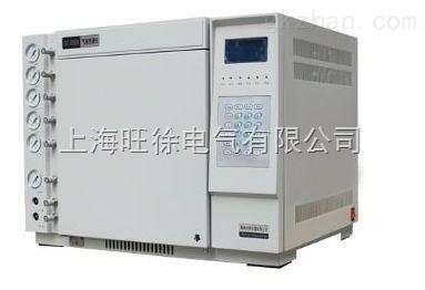 TE9720气相色谱仪