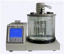 TEND-II运动粘度测试仪