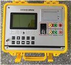 TEBB-600A全自动变比测试仪