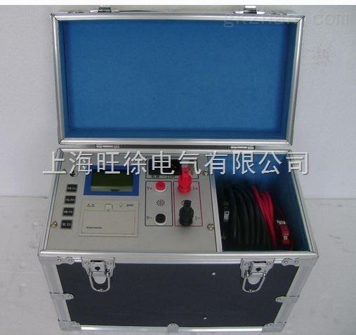 HM5002系列直流电阻测试仪