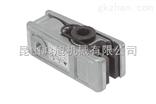DB-3004A-DB-3005A三阳Suntes小型卡钳气动刹车