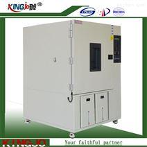 威海高低温试验箱-威海市测试老化机