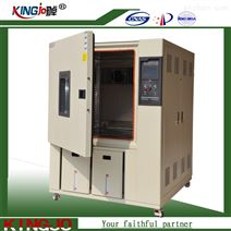 北京高低温冲击老化测试箱电路板湿热测试机