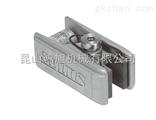 DB-3003A三阳Suntes刹盘制动器碟刹