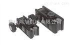 三阳Suntes小型卡钳手动刹车器