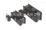 DB-3004M-3005M三阳Suntes小型卡钳手动刹车器