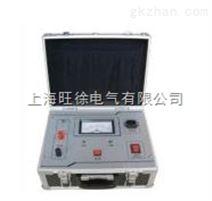 FCZ-IV 避雷器放电计数器校验仪厂家