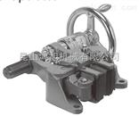 三阳DB-3010M手动刹车器盘式制动器