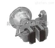 DB-3012A气压盘式制动器